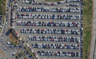 Bu Araçlar Piyasa Değerinin Çok Altında Satılıyor