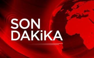 Çanakkale'de Facia ! Açıklama Geldi