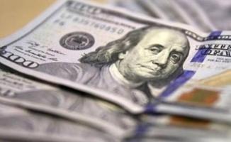 Dolar'dan Sert Yükseliş ! İşte Güncel Döviz Fiyatları