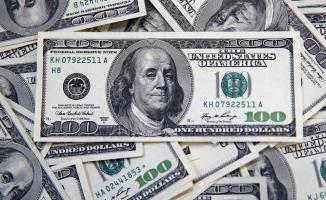Dolar Düştü Mü? Dolar ve Euro Fiyatları Ne Kadar? Dolar Kurunda Son Durum- 1 Dolar Kaç TL