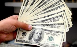 Dolar Neden Yükseliyor? Dolar Fiyatları Ne Kadar? Dolar ve Euro'da Son Durum
