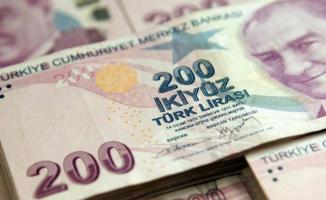 Ekonomi'de Flaş Gerilim- Yabancı Yatırımcılar: Türkiye'den Çekiliriz