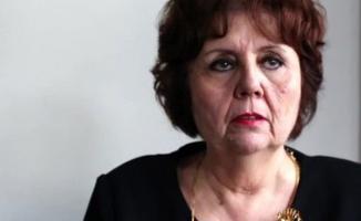 Gazeteci Ayşenur Arslan Gözaltına Alındı- Ayşenur Arslan Kimdir?