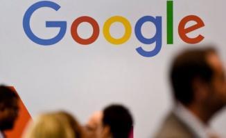 Google Kararını Verdi- Google Allo Kapatılıyor