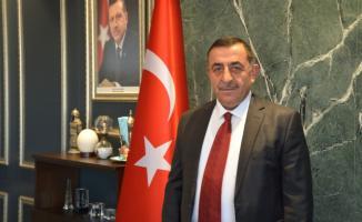 Hak-İş Genel Başkan Yardımcısı Mustafa Toruntay: Şu Anda Kadro Alamayan Arkadaşlarımız Da Var Ama Sayıları Çok Az