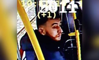 Hollanda Polisi Açıkladı: Saldırıyı Gerçekleştiren Türk Kökenli