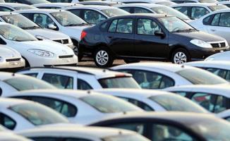 İkinci El Araç Satışında Yeni Dönem 1 Nisan 2019'da Başlıyor