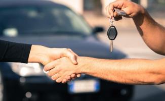 İkinci El Otomobil Alacaklar Dikkat ! Yeni Dönem Başladı