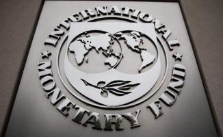 IMF'den Türkiye'ye: Önlemlerinizi Alın