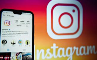 Instagram Kullanıcılarına Kritik Uyarı- Instagram'da Bu Mesaj Gelirse Sakın Açmayın