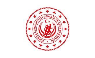 İŞKUR Gençlik ve Spor Bakanlığı (GSB) Kura Sonuçları- 2019 GSB Son Dakika Kura Açıklaması