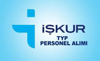 İŞKUR İş İlanları 2019- İŞKUR TYP Personel Alımı Başvurusu Nasıl Yapılır? TYP Personeli Alımı Başvuru Şartları Nelerdir?