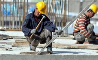 Kadro Alan Taşeron İşçiler Müjde ! Yüzde 12,3 Ek Zam Geliyor