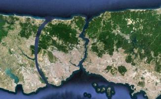 Kanal İstanbul Projesine Deprem Uyarısı! Kanal İstanbul Projesi İptal Mi Edilecek?