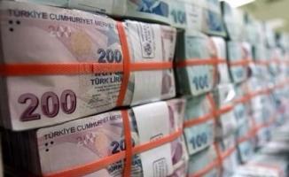 KDV ve ÖTV İndirimleri Sona Eriyor- Enflasyonla Topyekün Mücadele KDV ve ÖTV İndirimi
