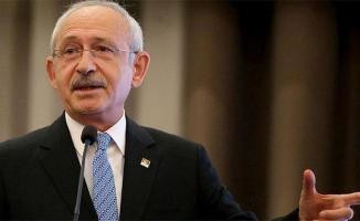 Kılıçdaroğlu: Damat İşsizlik, Yoksulluk Nedir Bilir Mi? Tam Kibir Abidesi