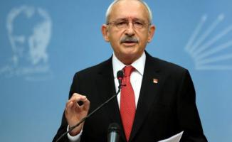 Kılıçdaroğlu: Fabrikalar Satıldı Sonra Borç Alındı Hem De Milletin Sırtından Nereye Gitti Paralar?