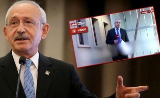 Kılıçdaroğlu'na İdam Çağrısı Hakkında Akit TV'den Açıklama: Üzüntülüyüz