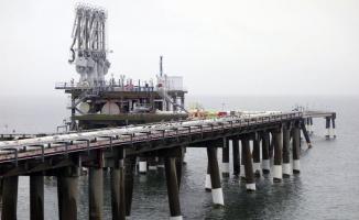 Kızıldeniz'de büyük miktarda doğal gaz bulundu