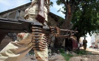 Mali'deki Katliam'da Ölü Sayısı Artıyor: Ölü Sayısı 134'e Yükseldi