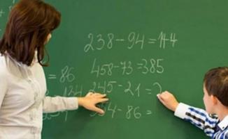 MEB 20 Bin Öğretmen Atamasında Branşlar Belli Oldu- 20 Bin Öğretmen Ataması Branş Dağılımı Listesi- Öğretmen Ataması Branşları 2019