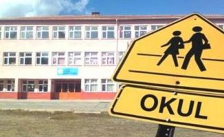 MEB Tarafından Okullarda HAMİ Dönemi Başlatıldı