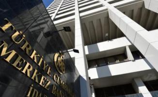Merkez Bankası Tarafından Enflasyon ve Dolar Tahmini Açıklandı