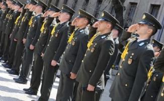 MSB Subay Meslek Programları Yönetmeliğini Değiştirdi