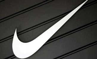 Nike Ağrı'da Üretim Merkezi Kuracak- 5 Bin Personel Alacak