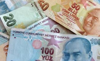 O Ödemeler Hesaplara Yatırıldı- Hemen Banka Hesabınızı Kontrol Edin