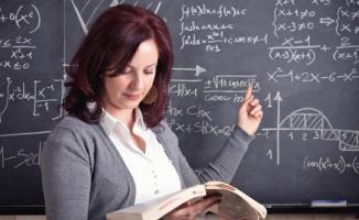 Öğretmenlere ÖSYM'den Yeni Sınav Görevi
