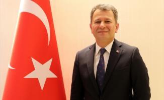 ÖSYM Başkanı Halis Aygün'dan Flaş YDS Açıklaması- Yabancı Dil Sınavı'na Kaç Aday Girecek?