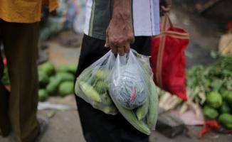 Plastik Poşet Beyanname Süresi Uzatıldı- Plastik Poşet Düzenlemesi