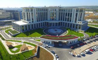 Sağlık Bakanlığı Bünyesinde 12 Bin Kamu Personeli Alımı Yapılacak (Kadro Dağılımı)