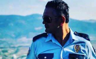 Sakarya'dan Acı Haber- Polis Memuru Aracında İntihar Etti