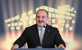 Sanayi Bakanı Varank Açıkladı- 25 Bin Personel Alımı