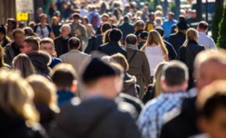 Sanayide İşsizlik Rekora Koşuyor ! İŞKUR'a Göre 4 Milyon Kişi İşsiz