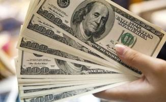 Seçim Sonrası Dolar Kuru Tahmini- Yıl Sonu Dolar Beklentisi- 1 Dolar Kaç TL Olur?