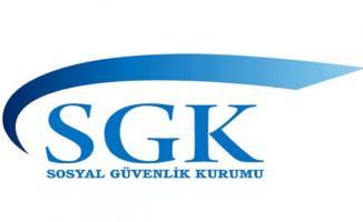 SGK kurumu personel alımı yapıyor! Sözleşmeli işçi alımı başvuruları başladı