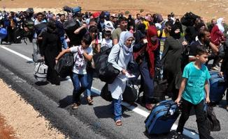 Suriyeliler Yerel Seçimlerde Oy Kullanabilecek Mi? Detaylar Belli Oldu