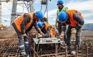 Taşeron Son Dakika Haberleri- 2019 Kadroya Geçen Taşeron İşçi Zammı Ne Kadar? Taşeron İşçi Zammı Ne Kadar? Taşeron İşçi Ek Zammı