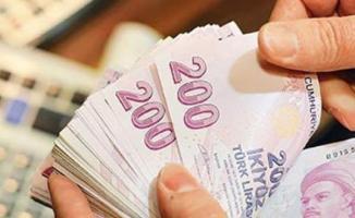 TBB'den Gecikmiş Banka Borcunun Hepsini Ödeyenler Hakkında Tavsiye Karar