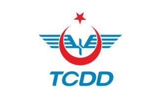TCDD İşçi Alımı Başvuruları Ne Zaman- TCDD Personel Alımı Başvuruları Ne Zaman? TCDD Personel Alımı- TCDD İşçi Alımı İŞKUR