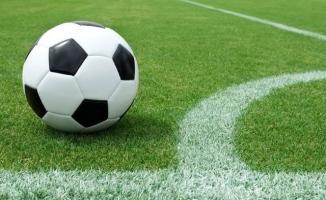 TFF Kadınlar 3. Liginde Bir Garip Olay- Futbol Topu Olmadığı İçin Maçı Oynayamadılar