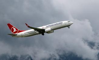 THY'den Eşi Benzeri Görülmemiş Taşınma Operasyonu Tam 45 Saat Sürecek- Uçuşlar Yasaklanıyor