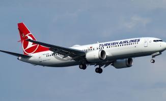 THY'den Son Dakika Boeing 737 MAX Kararı- THY Boeing 737 MAX Kararını Açıkladı