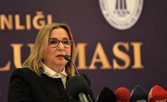 Ticaret Bakanı Pekcan Açıkladı- Yöresel Ürünlerde Yeni Dönem
