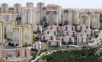 TOKİ Evleri İndirim Oranları- 2019 TOKİ Konut Projeleri- TOKİ Alt, Orta, Üst Gelir Başvuru Şartları Neler?