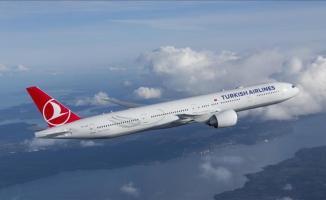 Türk Hava Yolları Satılıyor Mu? İddialara Açıklama Geldi- THY Satılıyor Mu?