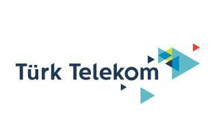 Türk Telekom Mart Ayı Personel Alım İlanı Yayımlandı (Tecrübeli ve Tecrübesiz)